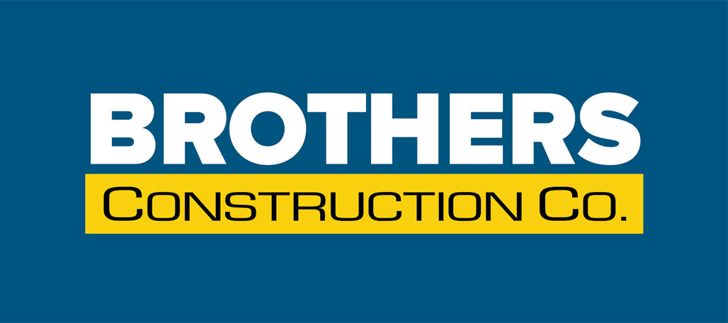 Brothers Construction Remodeling